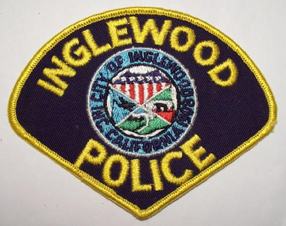 inglewood_police_department