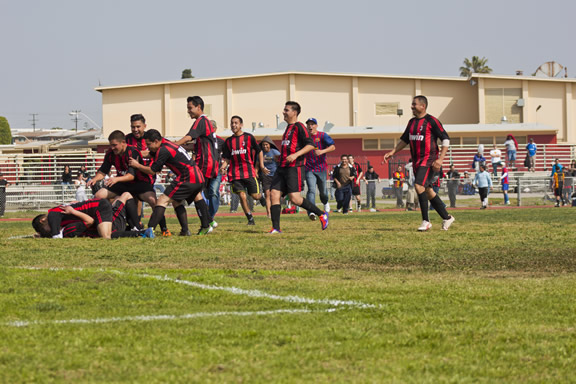 inglewood_soccer_champions_jalisco