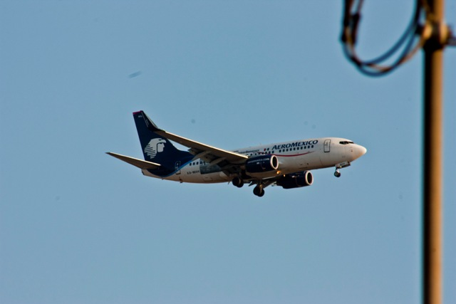 Mexico_airlines_AeroMexico_livery