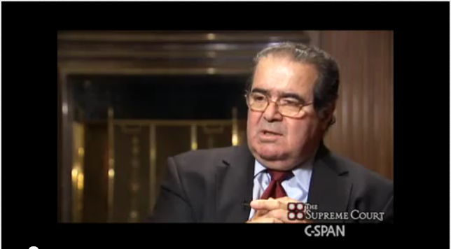 inglewoodreport-scalia-supremecourt-administrationobama