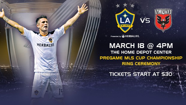 inglewoodreports-lagalaxy
