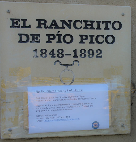 ranchitopiopico_inglewood_report
