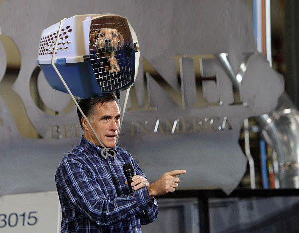 inglewoodreports-romney-dog-problem
