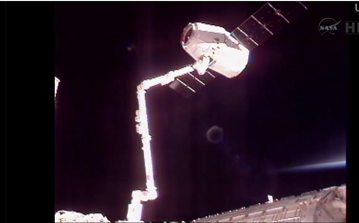 spacex_dragon039