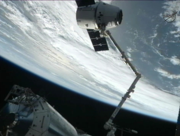 spacex_dragon065