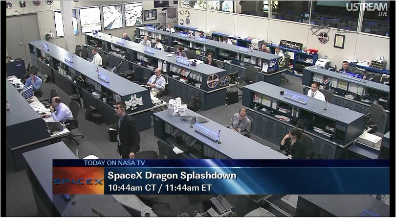 spacex_dragon331