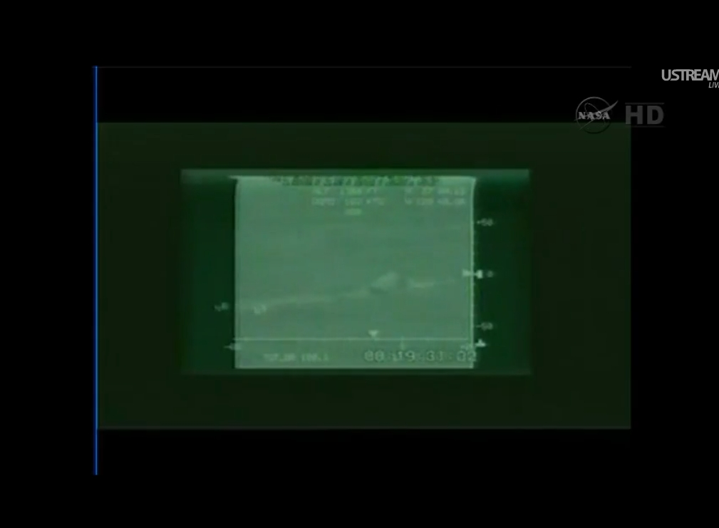 spacex_dragon007