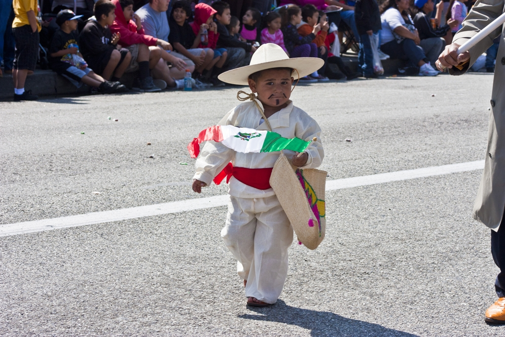 inglewoodnews-lennox2012cincodemayoparade