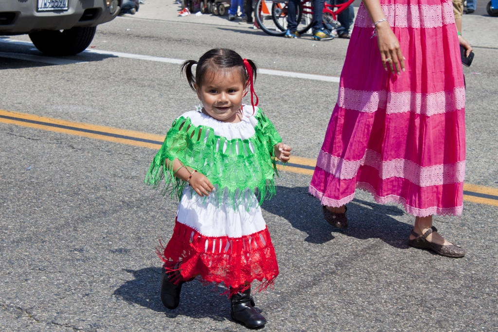 inglewoodnews-lennox2012cincodemayoparadecelebration